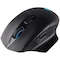 A small tile product image of Corsair Gaming Dark Core RGB SE Wireless Optical Gaming Mouse