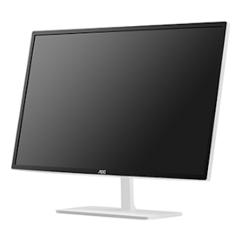 """Product image of AOC Q3279VWFD8 31.5"""" WQHD FreeSync 75Hz 5MS IPS LED Gaming Monitor - Click for product page of AOC Q3279VWFD8 31.5"""" WQHD FreeSync 75Hz 5MS IPS LED Gaming Monitor"""