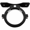 A product image of Singularity Reservoir Mount: Ethereal Single - Black