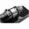 A small tile product image of Singularity Protium Small 100mm Reservoir - Polished Black