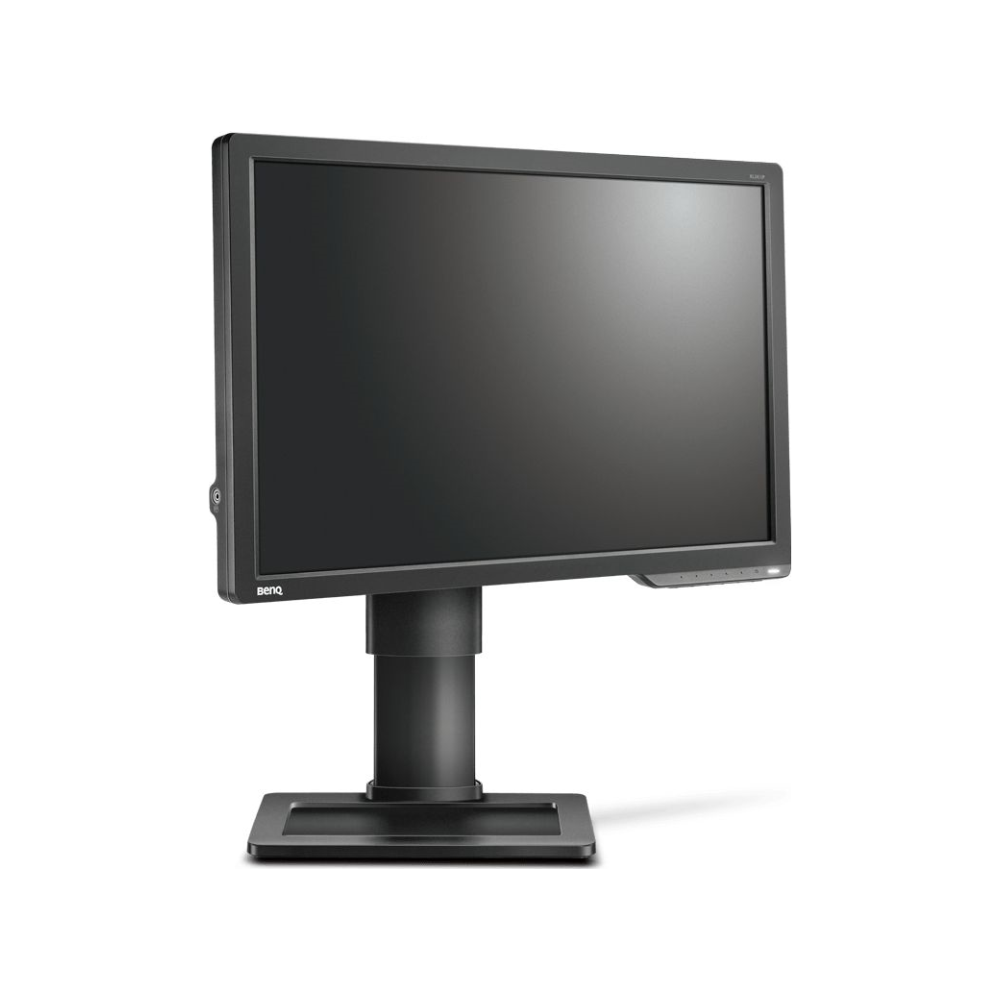 "A large main feature product image of BenQ ZOWIE XL2411P 24"" Full HD 1MS 144Hz LED Gaming Monitor"