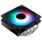 A small tile product image of Jonsbo CR-701 RGB LED CPU Cooler
