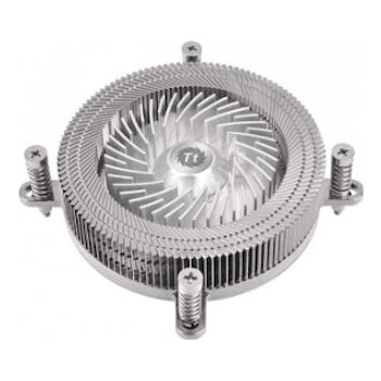 Product image of Thermaltake Engine 27 1U CPU cooler - Click for product page of Thermaltake Engine 27 1U CPU cooler