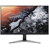 "A product image of Acer KG271UA 27"" WQHD FreeSync 144Hz 1MS LED Gaming Monitor"