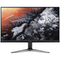 "A small tile product image of Acer KG271UA 27"" WQHD FreeSync 144Hz 1MS LED Gaming Monitor"