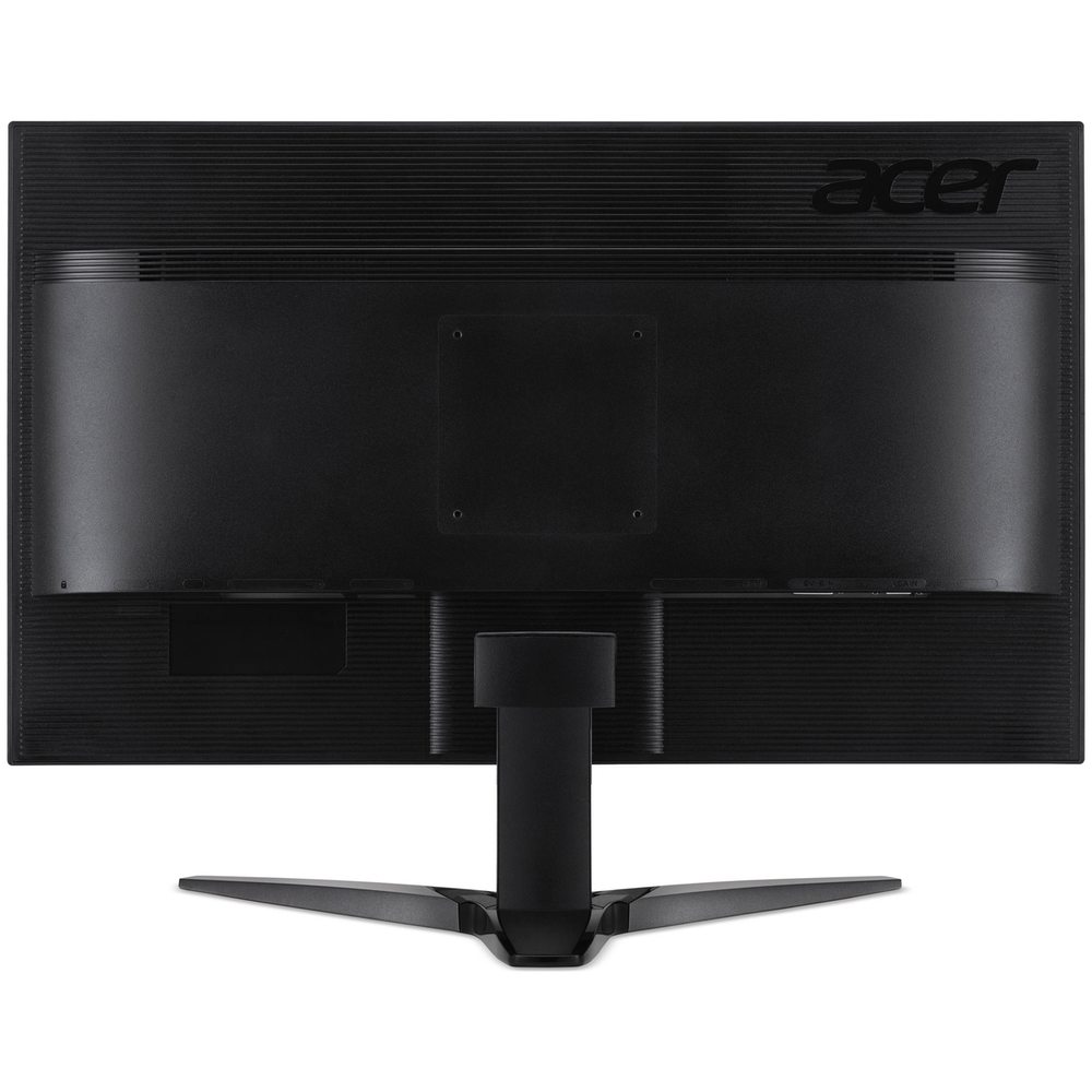 "A large main feature product image of Acer KG271UA 27"" WQHD FreeSync 144Hz 1MS LED Gaming Monitor"