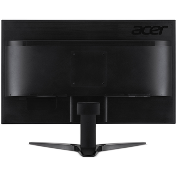 "Product image of Acer KG271A 27"" Full HD FreeSync 144Hz 1MS LED Gaming Monitor - Click for product page of Acer KG271A 27"" Full HD FreeSync 144Hz 1MS LED Gaming Monitor"