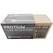 Singularity Protium Small 100mm Reservoir - Acetyl Black