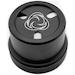 Singularity Protium D5 Pump Cover - Black