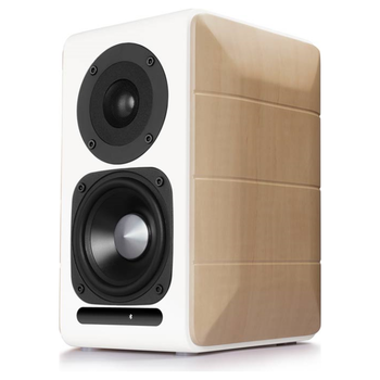 Product image of Edifier S880DB Hi-Res Audio Certified Powered Speakers w/ Bluetooth - Click for product page of Edifier S880DB Hi-Res Audio Certified Powered Speakers w/ Bluetooth