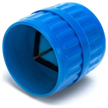 Product image of EK HD Tube Reamer - Click for product page of EK HD Tube Reamer