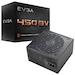 eVGA BV Series 450W 80PLUS Bronze Power Supply
