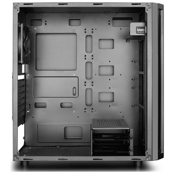 Product image of Deepcool D-Shield V2 Mid Tower w/Side Window - Click for product page of Deepcool D-Shield V2 Mid Tower w/Side Window