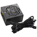 eVGA GD Series 550W 80PLUS Gold Power Supply