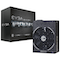 A product image of eVGA SuperNOVA P2 1200W 80PLUS Platinum Power Supply - Click to browse this related product