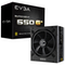 A small tile product image of eVGA SuperNOVA G1+ 650W Fully Modular 80PLUS Gold Power Supply