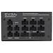 eVGA SuperNOVA G1+ 650W Fully Modular 80PLUS Gold Power Supply