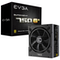 A small tile product image of eVGA SuperNOVA G1+ 750W Fully Modular 80PLUS Gold Power Supply