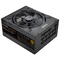 A small tile product image of eVGA SuperNOVA G1+ 850W Fully Modular 80PLUS Gold Power Supply