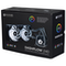 A small tile product image of ID-COOLING DashFlow 240 RGB AIO CPU Liquid Cooler