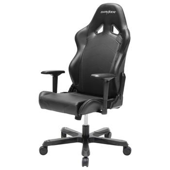 Product image of DXRacer TS29 Tank Series Gaming Char - Black  - Click for product page of DXRacer TS29 Tank Series Gaming Char - Black