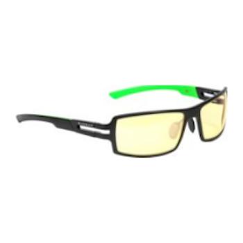 Product image of Gunnar Razer RPG Amber Onyx Digital Eyewear - Click for product page of Gunnar Razer RPG Amber Onyx Digital Eyewear