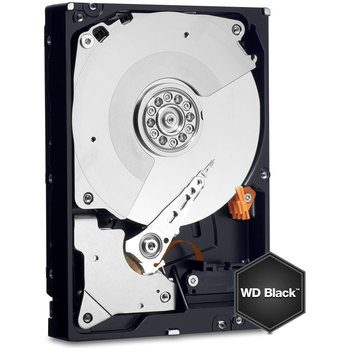 "Product image of WD Black WD6003FZBX 3.5"" 6TB 256MB 7200RPM Desktop HDD - Click for product page of WD Black WD6003FZBX 3.5"" 6TB 256MB 7200RPM Desktop HDD"