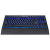 A product image of Corsair Gaming K63 Wireless Mechanical Keyboard (MX Red Switch)