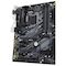 A small tile product image of Gigabyte H370-HD3 LGA1151-CL ATX Desktop Motherboard