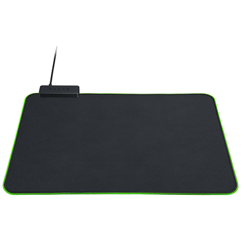 Product image of Razer Goliathus Chroma RGB Gaming Mousemat - Click for product page of Razer Goliathus Chroma RGB Gaming Mousemat