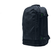 "A product image of Razer Rogue 17.3"" Backpack"