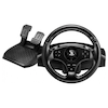 A product image of Thrustmaster T80 Racing Wheel For PS3 & PS4