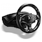 A small tile product image of Thrustmaster T80 Racing Wheel For PS3 & PS4