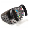 A product image of Thrustmaster TS-PC Racer Force Feedback Racing Wheel For PC