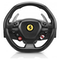 A small tile product image of Thrustmaster T80 Ferrari 488 GTB Edition Racing Wheel For PC & PS4