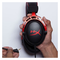 A small tile product image of Kingston HyperX Cloud Alpha Pro Gaming Headset for PC, PS4 & Xbox One, Nintendo Switch