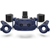 A product image of HTC VIVE Pro VR Headset Kit