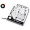 A small tile product image of EK FB GA X470 Gaming 5 RGB Monoblock - Nickel