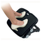 A small tile product image of Startech Adjustable Under Desk Foot Rest - 18x14in Ergonomic Footrest