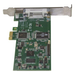 Startech PCIe Video Capture Card - HDMI, VGA, DVI, and Component