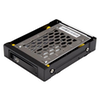 "A product image of Startech 2.5"" SATA Drive Hot Swap Bay for 3.5"" Bay - Anti-Vibration"