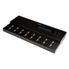 A product image of Startech 1:15 USB Duplicator and Eraser for Flash Drives