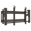 """A product image of Startech Video Wall Mount for 45-70"""" VESA Mount Displays - Anti-Theft"""