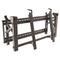 """A small tile product image of Startech Video Wall Mount for 45-70"""" VESA Mount Displays - Anti-Theft"""