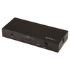 A product image of Startech 4x1 HDMI Video Switch - 4K60 - HDMI Video Switcher - 4K 60Hz