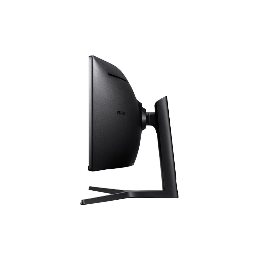 "A large main feature product image of Samsung CJ89 49"" Super Ultrawide Full HD Curved 144Hz 5MS VA LED Business Monitor"