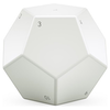A product image of Nanoleaf Remote for HomeKit and Light Panels