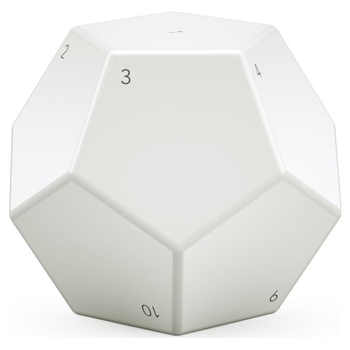 Product image of Nanoleaf Remote for HomeKit and Light Panels - Click for product page of Nanoleaf Remote for HomeKit and Light Panels