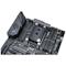 A small tile product image of EK Supremacy sTR4 Nickel Acetal CPU Waterblock