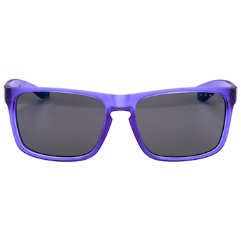 Product image of Gunnar Intercept Outdoor Ink Digital Sunglasses - Click for product page of Gunnar Intercept Outdoor Ink Digital Sunglasses